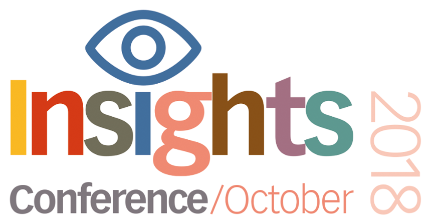 EAB Insights Oct 18 logo