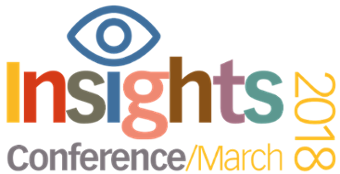 EAB Insights with eye March 2018