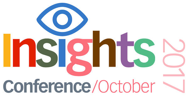 INSIGHTS Oct Logo 2017