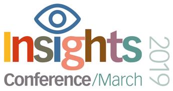 Insights logo March 2019