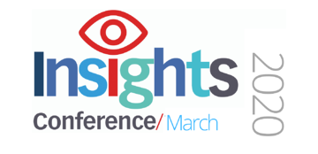 Insights 2020- March