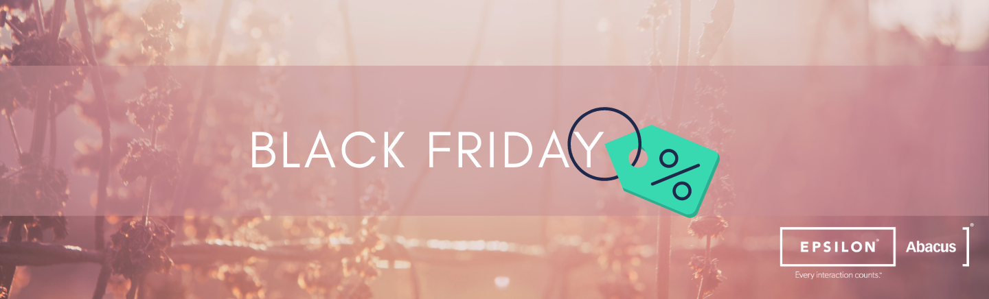 How can Retailers Plan for Black Friday and beyond